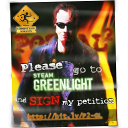 Postal 2 Greenlight Gamebanana Sprays