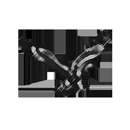 Apex Predator Gamebanana Sprays