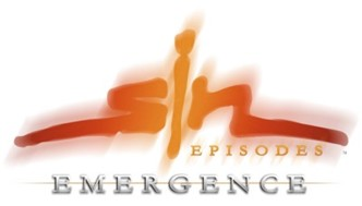 [GMOD] (SiN Episodes Emergence) 4 Characters (GameBanana