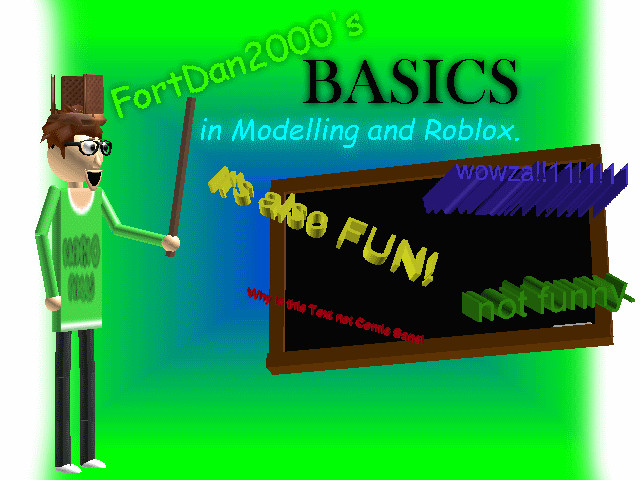 Bully Roblox Baldis Basics Fortdan2000 S Basics In Modelling And Roblox Baldi S Basics Works In Progress